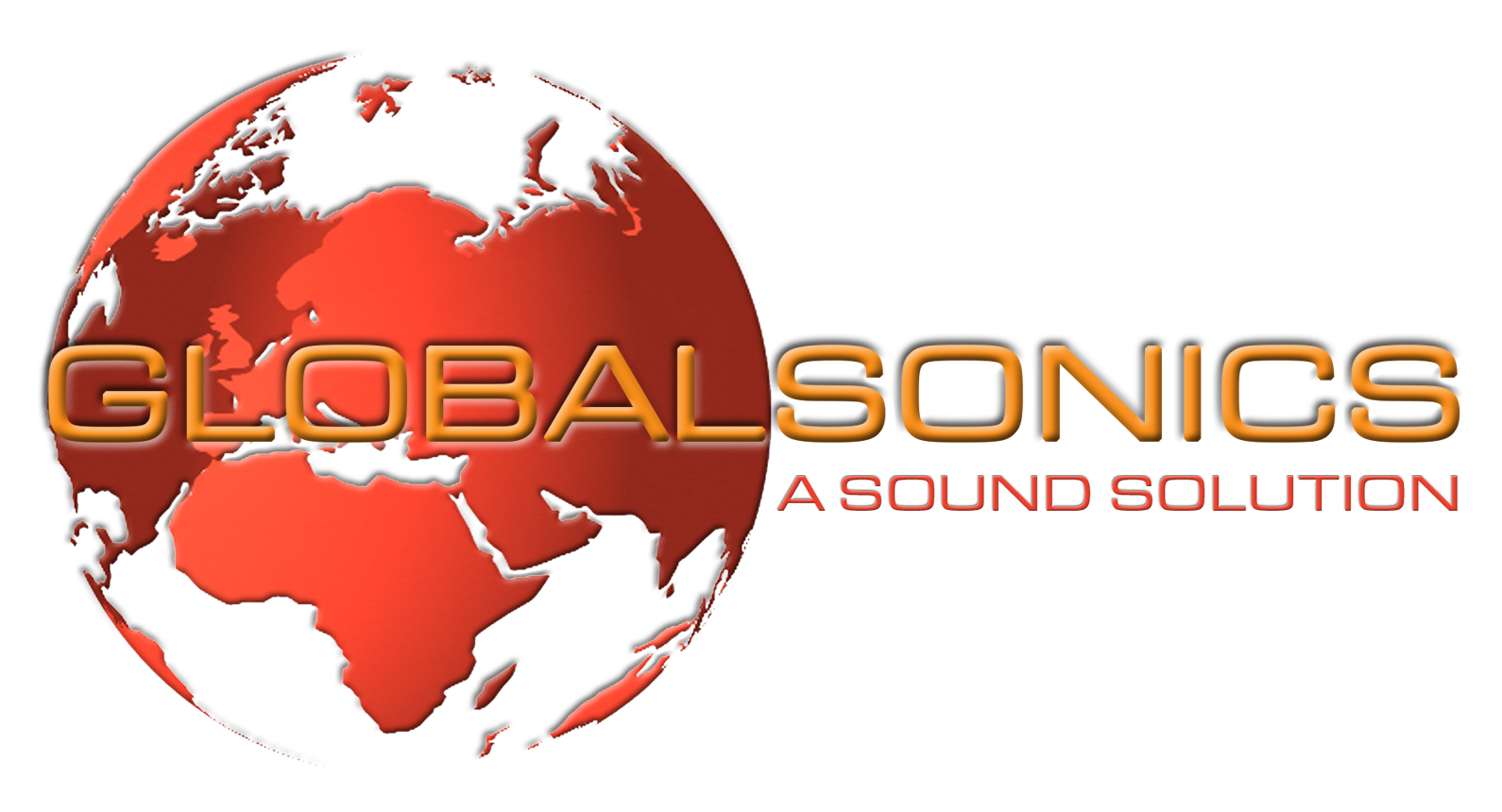 What do you think of 'Globalsonics'?