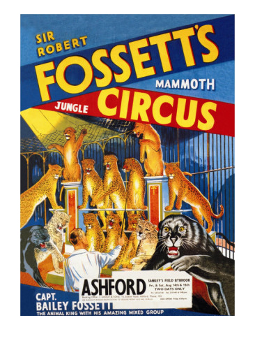 sir-robert-fossett-s-mammoth-jungle-circus