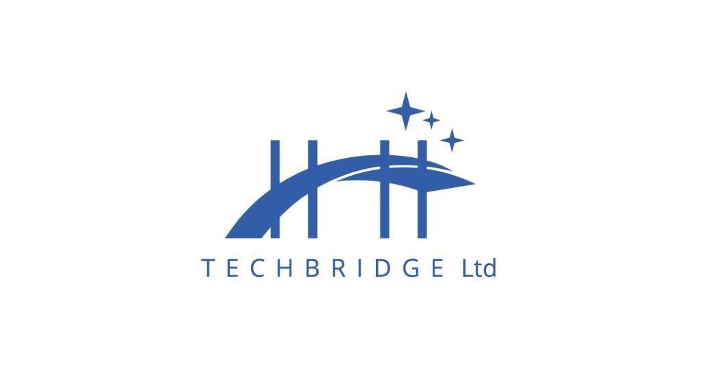 techbridge english